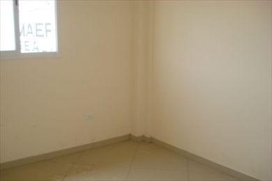 ref.: 738200 - casa em santos, no bairro marape - 3 dormitórios