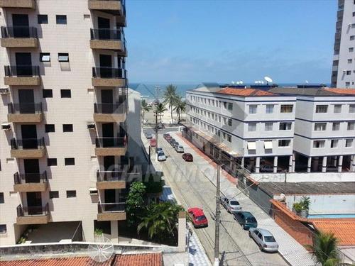 ref.: 74 - apartamento em praia grande, no bairro aviacao - 2 dormitórios