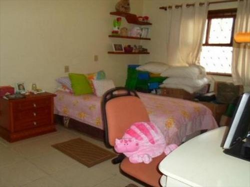 ref.: 74 - casa condomínio fechado em bertioga, no bairro bougainville - 4 dormitórios