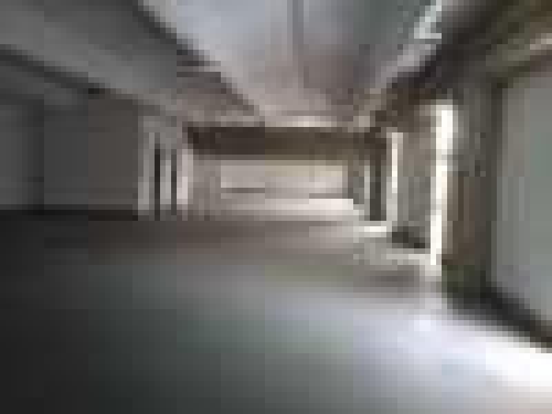 ref.: 7400 - galpao em osasco para aluguel - l7400