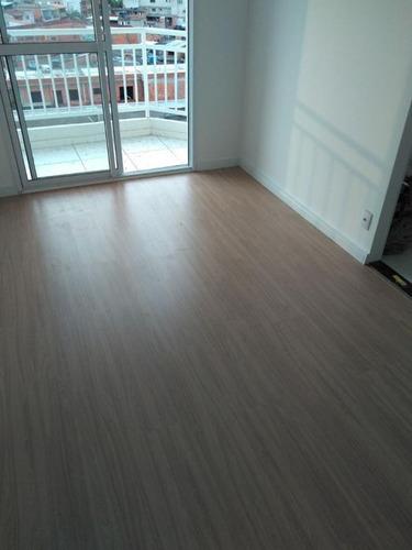 ref.: 7426 - apartamento em barueri para venda - v7426