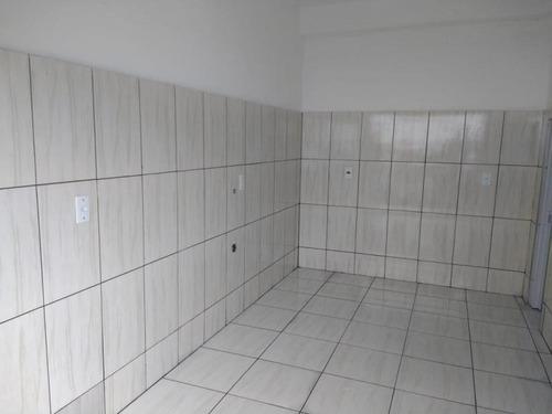 ref.: 7430 - salao em osasco para aluguel - l7430