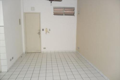ref.: 744 - apartamento em praia grande, no bairro boqueirão