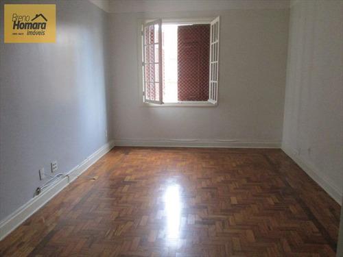 ref.: 7449 - apartamento em sao paulo, no bairro campos eliseos - 3 dormitórios