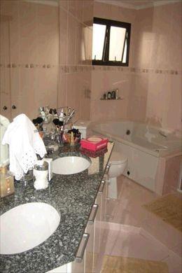 ref.: 746 - apartamento em sao paulo, no bairro panamby - 4 dormitórios