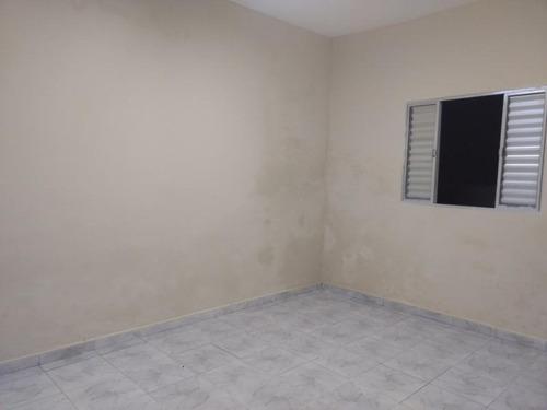 ref.: 7468 - casa terrea em osasco para aluguel - l7468