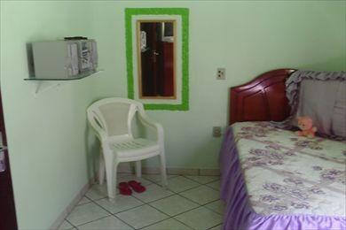 ref.: 748100 - casa em praia grande, no bairro campo da aviacao - 5 dormitórios