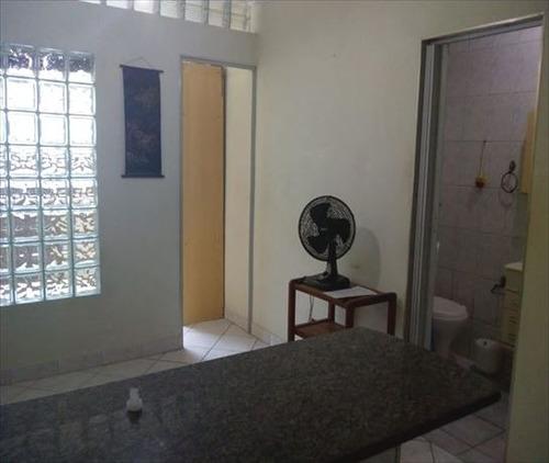 ref.: 749 - apartamento em praia grande, no bairro aviacao - 1 dormitórios