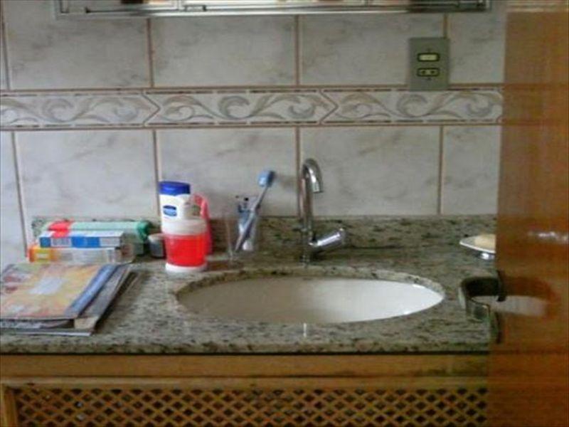 ref.: 75 - casa condomínio fechado em bertioga, no bairro bougainville - 5 dormitórios