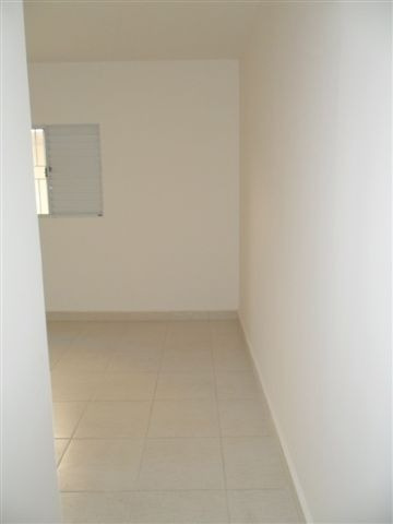ref. 7505 casa térrea vila oliveira