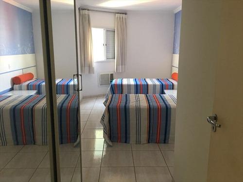 ref.: 752 - apartamento em praia grande, no bairro canto do forte - 3 dormitórios