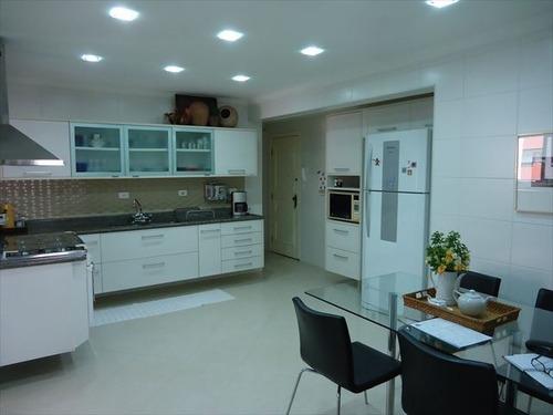 ref.: 75201 - apartamento em praia grande, no bairro canto do forte - 3 dormitórios