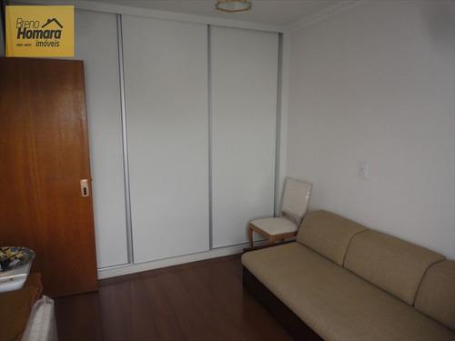 ref.: 7545 - apartamento em sao paulo, no bairro perdizes - 3 dormitórios
