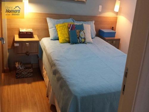 ref.: 7548 - apartamento em sao paulo, no bairro barra funda - 3 dormitórios