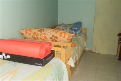 ref.: 755300 - apartamento em praia grande, no bairro tupi - 3 dormitórios