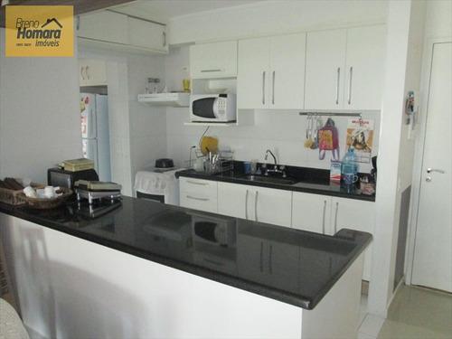 ref.: 7560 - apartamento em sao paulo, no bairro barra funda - 3 dormitórios