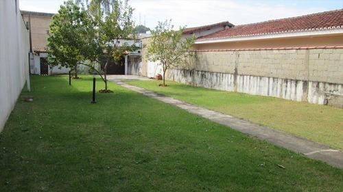 ref.: 7600 - terreno em itanhaém, no bairro praia do sonho