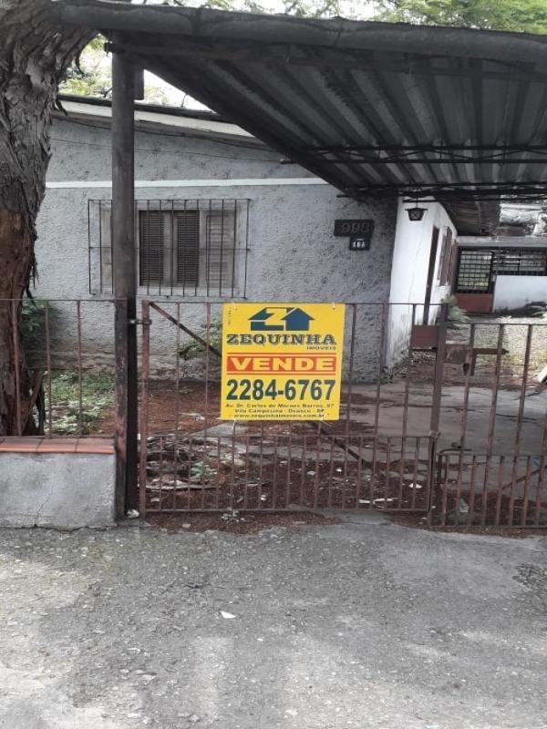 ref.: 7615 - terreno em osasco para venda - v7615