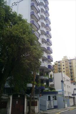 ref.: 762600 - apartamento em praia grande, no bairro vila guilhermina - 3 dormitórios