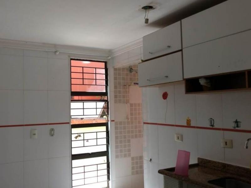 ref.: 7649 - apartamento em osasco para venda - v7649
