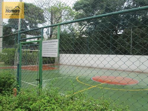 ref.: 7658 - apartamento em sao paulo, no bairro barra funda - 1 dormitórios
