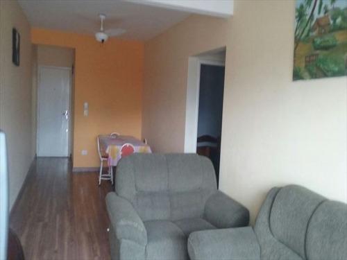 ref.: 768 - apartamento em praia grande, no bairro real - 2 dormitórios