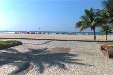 ref.: 768300 - apartamento em praia grande, no bairro campo da aviacao - 2 dormitórios