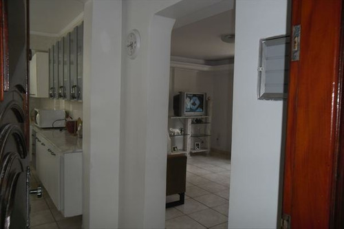 ref.: 769 - apartamento em praia grande, no bairro forte - 3 dormitórios