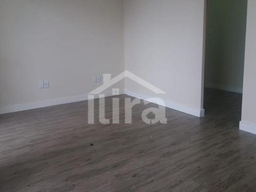 ref.: 769 - sala em osasco para aluguel - l769