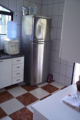 ref.: 769900 - casa em itanhaem, no bairro centro - 4 dormitórios