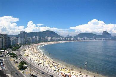 ref.: 7700 - casa em praia grande, no bairro canto do forte
