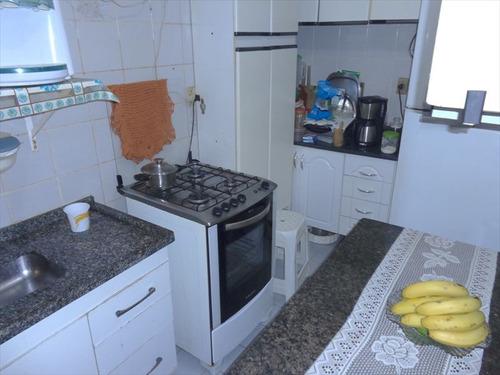 ref.: 773 - apartamento em praia grande, no bairro canto do forte - 1 dormitórios