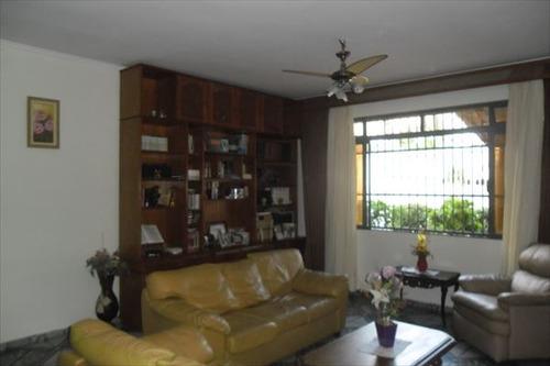 ref.: 774 - casa em praia grande, no bairro forte - 6 dormitórios