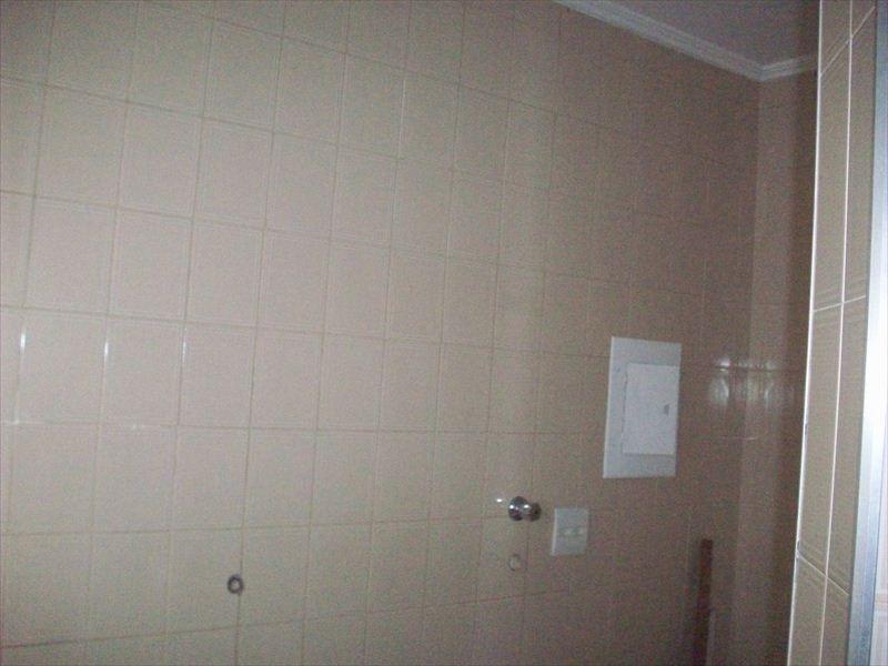 ref.: 77600 - casa em sao paulo, no bairro saude - 4 dormitórios