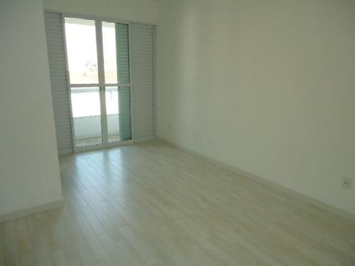 ref.: 779 - casa em santos, no bairro boqueirao - 4 dormitórios
