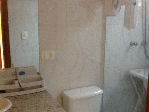 ref.: 77900 - casa em sao paulo, no bairro vila clementino - 3 dormitórios