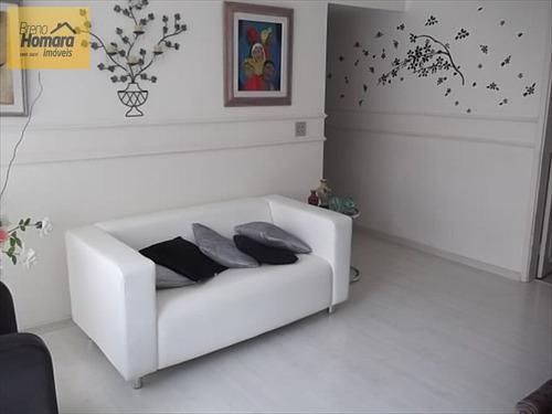 ref.: 7796 - apartamento em sao paulo, no bairro higienópolis - 2 dormitórios
