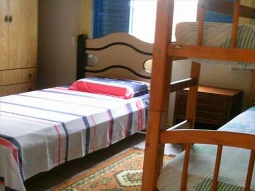 ref.: 78 - casa condomínio fechado em bertioga, no bairro bougainville - 3 dormitórios