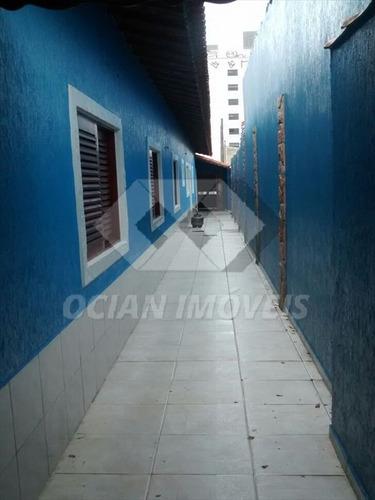 ref.: 78 - casa em praia grande, no bairro real - 3 dormitórios