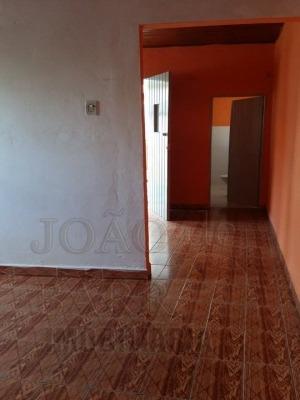 ref.: 78 - casa terrea em osasco para aluguel - l78