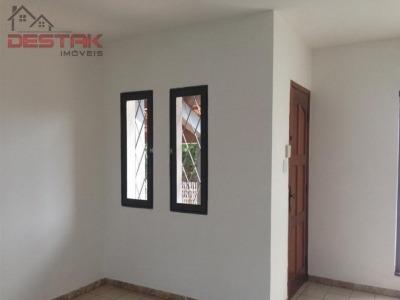 ref.: 780 - casa em jundiaí para aluguel - l780