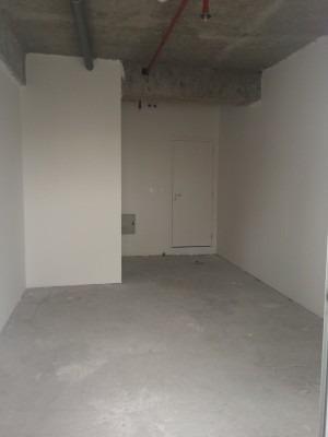 ref.: 7820 - sala coml em osasco para aluguel - l7820