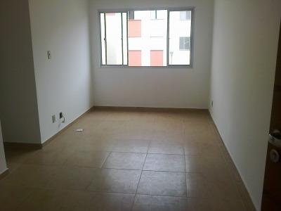 ref.: 7843 - apartamento em são paulo para venda - v7843