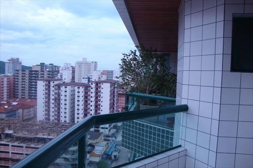 ref.: 785 - apartamento em praia grande, no bairro canto do forte - 4 dormitórios