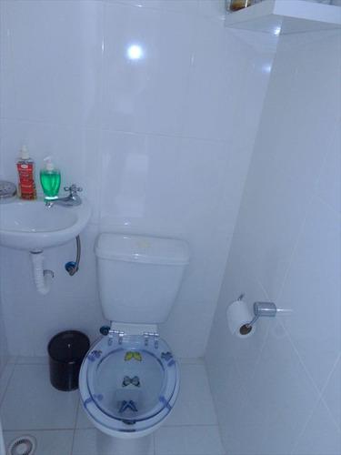 ref.: 786 - apartamento em praia grande, no bairro aviacao - 3 dormitórios