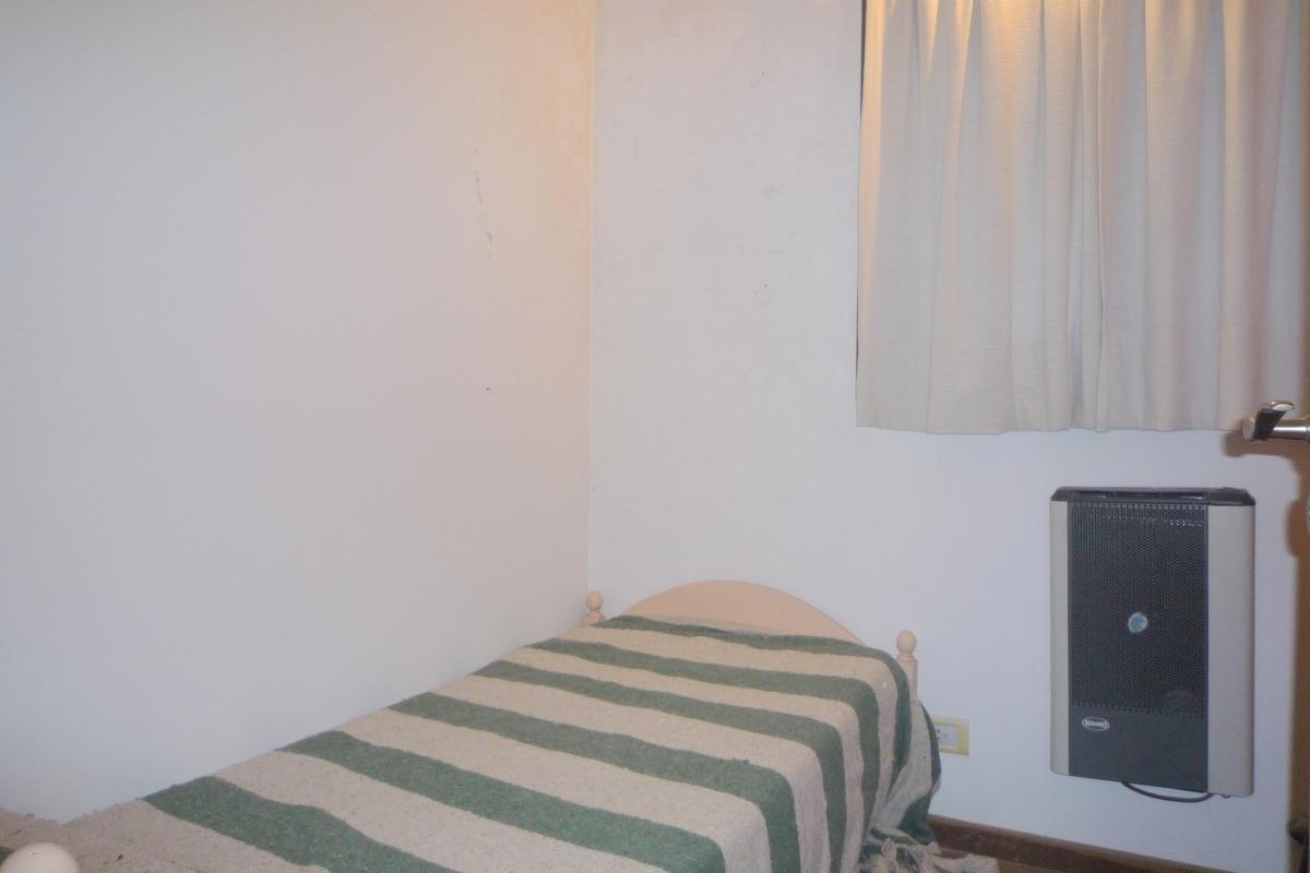 ref: 786 - casa en alquiler -pinamar, zona norte playa