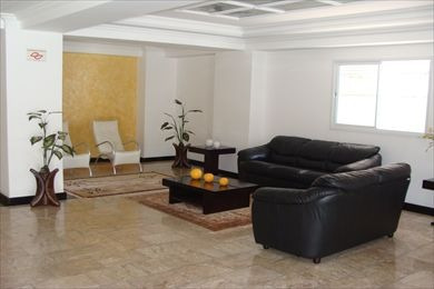 ref.: 786800 - apartamento em praia grande, no bairro vila tupi - 2 dormitórios