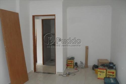 ref.: 787 - apartamento em praia grande, no bairro guilhermina - 1 dormitórios