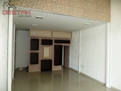 ref.: 788 - sala em jundiaí para aluguel - l788