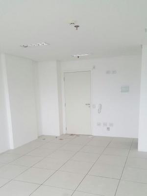 ref.: 7883 - sala coml em osasco para aluguel - l7883